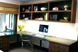 desk for bedroom – latinodad.org
