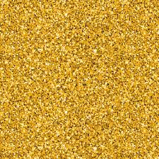 Gold Pattern Extraordinary Gold Glitter Pattern