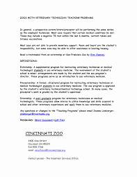 Best Solutions Of Broadband Technician Cover Letter With