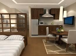 baby in one bedroom apartment. Modren One Baby In One Bedroom Apartment Comfy Black Chair Ideas Decorating  With Round   In Baby One Bedroom Apartment