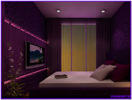 living room furniture color schemes. Full Size Of Bedroom:purple And Grey Room Mauve Decor Living Color Schemes White Large Furniture