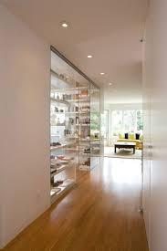 An Edwardian House Gets A Modern Renovation Design Milk Cheap - Edwardian house interior