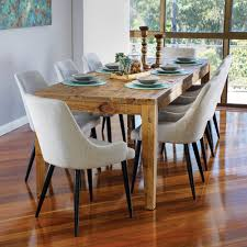 country style dining room furniture. Dining Tables Country Style Room Furniture E