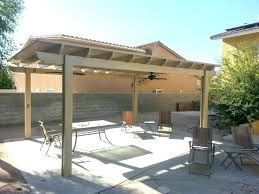 free standing patio covers. Free Standing Pergola Patio Covers Freestanding Cover Mirage Ca Roof Designs Wood Kits