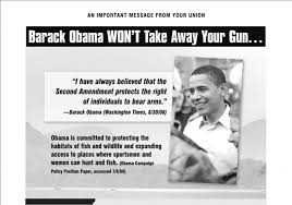 anti gun control quotes. Plain Quotes What Conservatives Actually Have Right About Gun Control On Anti Control Quotes H