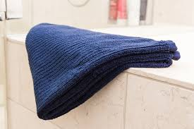 The Best Bath Towel Reviews by Wirecutter A New York Times Company