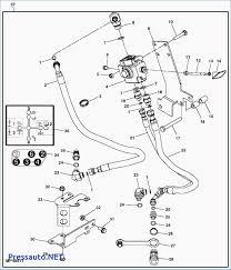 Honeywell 2 port valve wiring diagram image pressauto 3 way motorised diagram