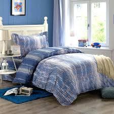 geometric duvet cover boys geometric cotton twin bedding bedspreads with reversible duvet quilt cover flat sheet geometric duvet cover