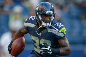 Image result for christine michael