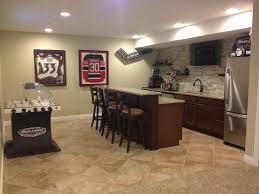 homemade man cave bar. Ideas Collection Hockey Man Cave And Bar Pinterest On Basement Design Homemade