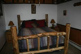 Dream Catcher Inn Bed Breakfast Beauteous Book Dreamcatcher Bed And Breakfast In Palisade Hotels