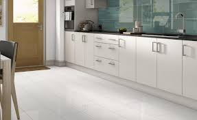 Polished Kitchen Floor Tiles Zciiscom Shower Tile Floor Wall Joint Shower Design Ideas And