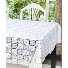lace table cloths polyester lace table lace table cloths lace round tablecloths wedding