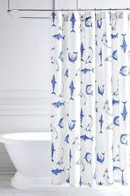 rings pier shower curtains smlf