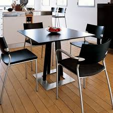 Kitchen Tables For Apartments Long Narrow Table Long Narrow Table Long Narrow Table Suppliers