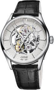 Наручные <b>часы</b> 1 - P.centrvideo.ru