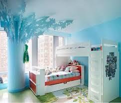 best bedroom colors. best bedroom color ideas- screenshot colors e
