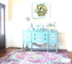 furniture s near bedroom sets warehouse denver fair entryway entryway area rug entryway area rug size