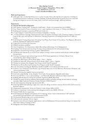 Sample Teller Resume Biochemical Engineer Cover Letter