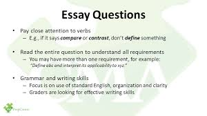 financial planning performance and control ppt  13 essay questions