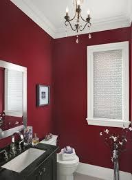 Image Decor Ideas Bathroom Color Ideas Inspiration Red Wall Color Pinterest Home Design Ideas Bathroom Color Ideas Inspiration Red Wall Color Pinterest
