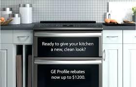 appliances richmond va.  Appliances Appliances  To Appliances Richmond Va O