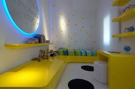 Kids Bedroom Decor Yellow Bedroom Decorating Ideas Bright Yellow Bedroom Decorating