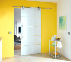sliding door design yellow sliding door design ideas sliding door design for kitchen sliding door