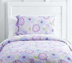 purple duvet covers double quilt cover king size set ikea