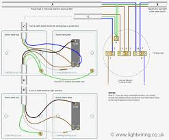 images of light switch 2 way wiring diagram two switching in