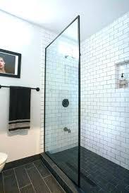 blue glass tile bathroom glass tile bathrooms designs beautiful glass subway tile bathroom blue glass tile
