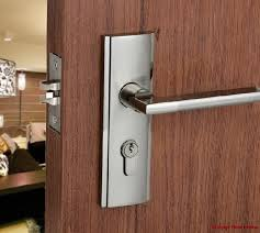 How To Pick A Bedroom Door Lock Minimalist New Decorating Ideas
