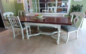 painting wood furniture whitePaint Wood Furniture White good wood furniture white wood
