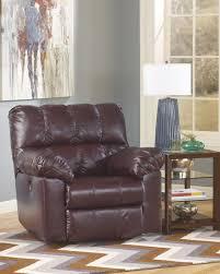Ashley Furniture Lubbock Rapnacional Info superior House