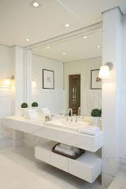 unique white bathroom designs. White Bathroom Ideas. Bathroom:bathroom Winning Modern Incridible Interesting Ideas M Unique Designs N