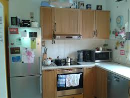 küchenzeile selbst zusammenstellen