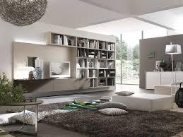 Mobili Da Giardino Risparmio Casa : Rinnovare casa desperate house design tendenze