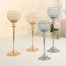 Decorative Candle Holders Online Get Cheap Decorative Candle Lantern Aliexpresscom