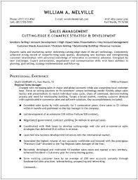 resume objectives for managers manager resumes examples quality assurance manager resume example
