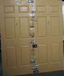 how to pick your front door lock outletlovelytop