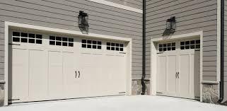 garage door toronto commercial garage door repairs