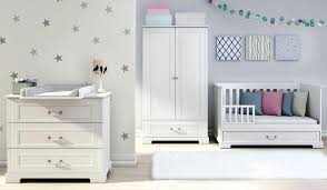 Munire Nursery Furniture White Images Giveaway Intended For The Elegant Baby  Ideas Pertaining . ...