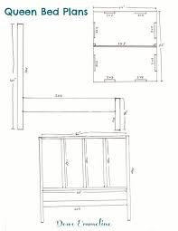 full mattress size. Headboard: 33 Absolutely Smart Width Of King Headboard Size Full Double Shining Design A Dimension Mattress -