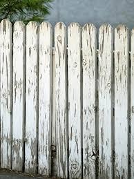 exterior wood fences. outdoor wood fence exterior fences i