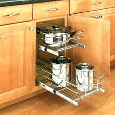 pull out drawers for kitchen pantry cabinet pull out shelves pull out shelves for kitchen pull