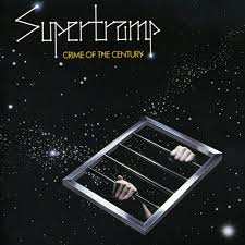 <b>Supertramp</b> – <b>Crime of</b> the Century Lyrics | Genius Lyrics