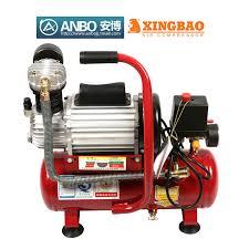 get ations star leopard hd0208 portable small air compressor air compressor pump carpentry painting machine repair 1 p