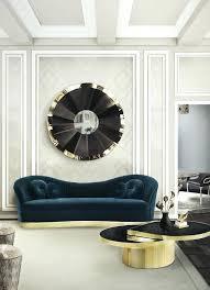 most popular living room furniture. Most Popular Living Room Furniture Ideas On Top Rated Chairs A