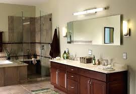 decoration pendant lighting bathroom vanity brilliant l light bath ideas wall pictures of lights over