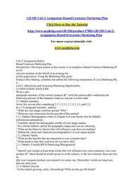essay paper writing help quantitative aptitude